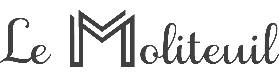 Brasserie Moliteuil